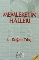 Memleketin Halleri