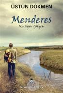 Menderes - Irmağın Gölgesi