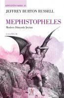 Mephistopheles - Kötülüğün Tarihi 4