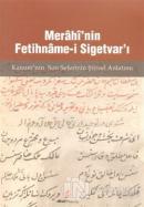 Merahi'nin Fetihname-i Sigetvar'ı