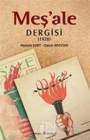 Meş'ale Dergisi (1928)