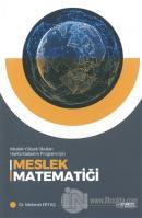 Meslek Matematiği