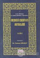Mesnevi Edebiyatı Antolojisi 2. Cilt XI. - XX. Yüzyıllar El Yazması Metinler ve Özetleriyle