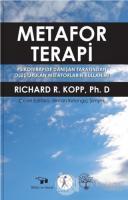 Metafor Terapi
