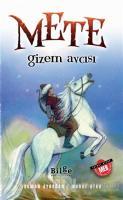 Mete - Gizem Avcısı