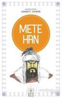 Metehan