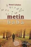 Metin Baba