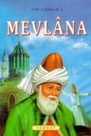 Mevlâna Celaledin-i Rumi Türk Klasikleri 2