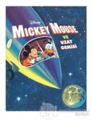 Mickey Mouse ve Uzay Gemisi