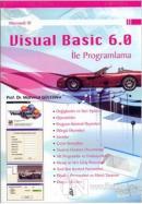 Microsof Visual Basic 6.0 ile Programlama