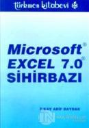 Microsoft Excel 7.0 Sihirbazı