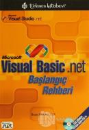Microsoft Visual Basic.Net Başlangıç Rehberi
