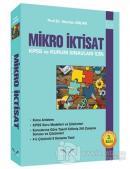 Mikro İktisat - KPSS ve Kurum Sınavları İçin