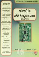 MikroC İle ARM Programları