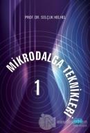 Mikrodalga Teknikleri - 1