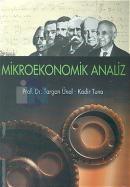 Mikroekonomik Analiz