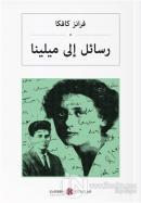 Milena'ya Mektuplar (Arapça)