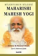 Milenyumun Bilgesi - Maharishi Mahesh Yogi