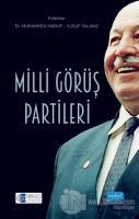Milli Görüş Partileri