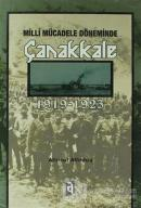 Milli Mücadele Döneminde Çanakkale