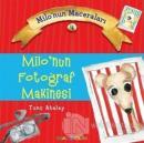 Milo'nun Fotoğraf Makinesi