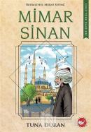 Mimar Sinan - Ünlü Türk Dahileri