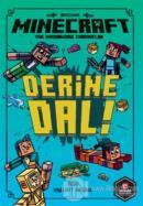 Minecraft - Derine Dal