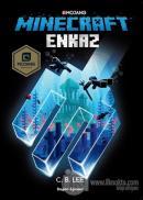 Minecraft Enkaz