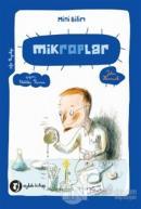Mikroplar - Mini Bilim 5