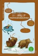 Minik Bilgeler Dizisi 4 - İklimler : Atalarımızdan Çocuklarımıza