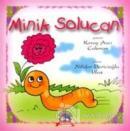 Minik Solucan