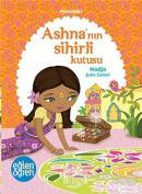 Minimiki - Ashna'nın Sihirli Kutusu