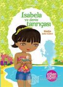 Minimiki - Isabela ve Deniz Tanrıçası