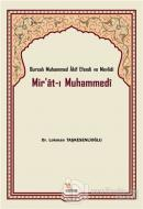 Mir'at-ı Muhammedi
