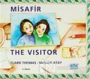 Misafir The Visitor