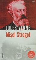 Mişel Strogof