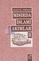 Mısırda İslami Akımlar 2