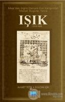 Mısır'daki İngiliz Osmanlı Esir Kampından Maziye Bugüne Yarına Işık (1919-1920) (Ciltli)