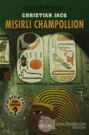 Mısırlı Champollion