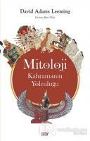 Mitoloji - Kahramanın Yolculuğu