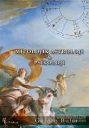 Mitolojik Astroloji ve Psikoloji