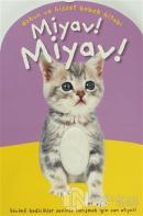 Miyav! Miyav!