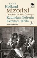 Mizojini