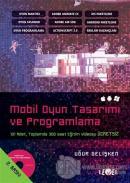 Mobil Oyun Tasarımı ve Programlama ( DVD Hediyeli )