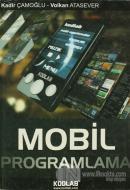 Mobil Proglamlama