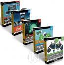 Mobil Programlama Uzmanlık Seti 2 (5 Kitap Takım)