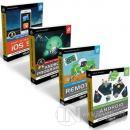 Mobil Programlama Uzmanlık Seti (4 Kitap Takım)