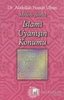Modern Asırda İslami Uyanışı Konumu