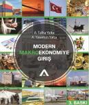 Modern Makroekonomiye Giriş