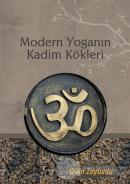 Modern Yoganın Kadim Kökleri